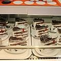 103.09.09 IKEA瑞典肉丸 048.jpg