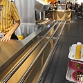 103.09.09 IKEA瑞典肉丸 062.jpg