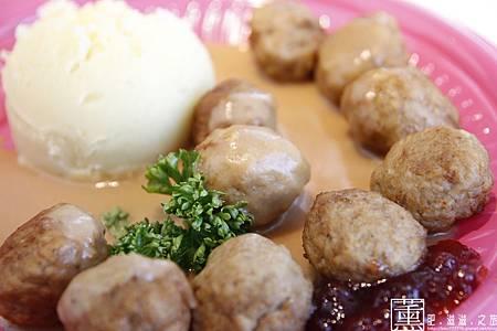 103.09.09 IKEA瑞典肉丸 069.jpg