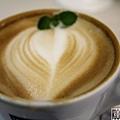 103.09.09 迷鹿咖啡 038.jpg