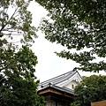 103.09.25 刑務所演武場 037.jpg