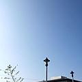 103.09.27 彩虹眷村 031.jpg