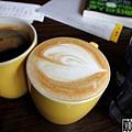 103.09.28 左拉咖啡館向上店2訪 026.jpg