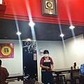 102.10.28 五福食堂大墩六街 007.jpg