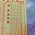 104.1.20民權路泰國小吃 007.jpg