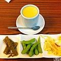103.02.05花山椒日本料理 021.jpg
