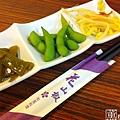 103.02.05花山椒日本料理 027.jpg