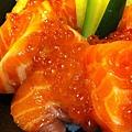 103.02.05花山椒日本料理 031.jpg