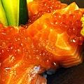 103.02.05花山椒日本料理 033.jpg