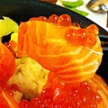 103.02.05花山椒日本料理 035.jpg