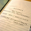 _MG_0065.JPG