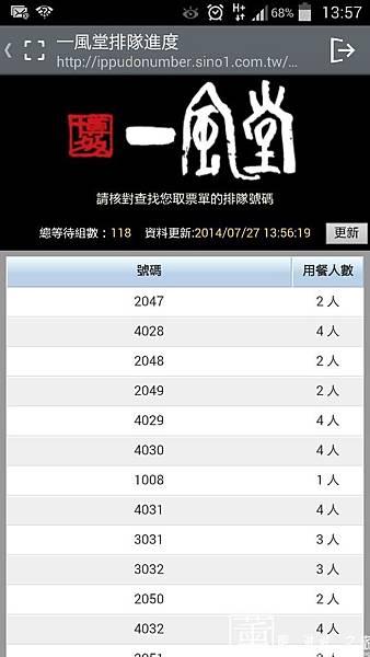 2014.07.26一風堂拉麵 044.jpg