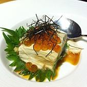 2014.07.11台中清美無菜單日式料理 033.jpg