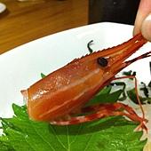 2014.07.11台中清美無菜單日式料理 043.jpg