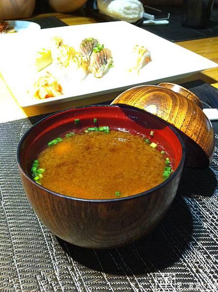 2014.07.11台中清美無菜單日式料理 083.jpg