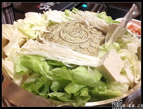 2014.08.30首鄔爾韓式料理 056.jpg