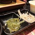 2015.1.15鮮魚道丼 003.jpg
