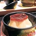 2015.1.15鮮魚道丼 006.jpg