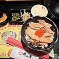 2015.1.15鮮魚道丼 009.jpg