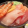 2015.1.15鮮魚道丼 016.jpg