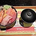 2015.1.15鮮魚道丼 019.jpg
