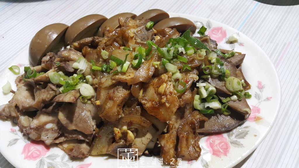 20150302士官長酸菜白肉鍋 031.jpg