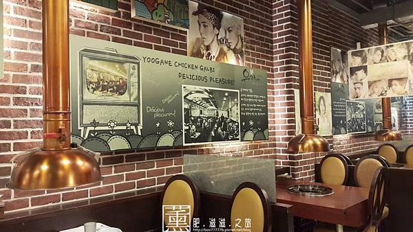 20150423柳家韓式料理 019.jpg