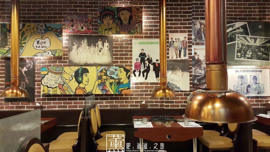 20150423柳家韓式料理 026.jpg