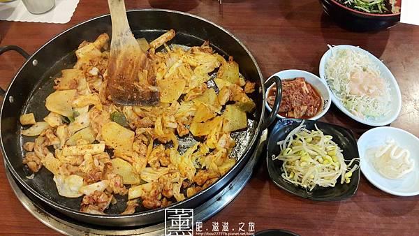 20150423柳家韓式料理 028.jpg