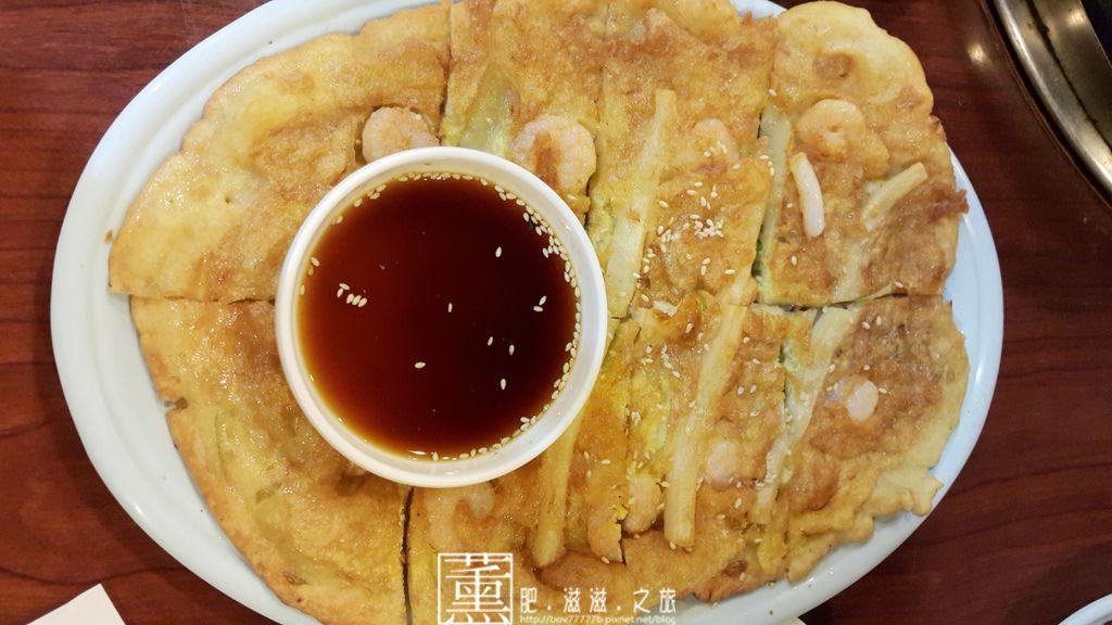 20150423柳家韓式料理 032.jpg