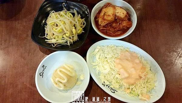 20150423柳家韓式料理 050.jpg