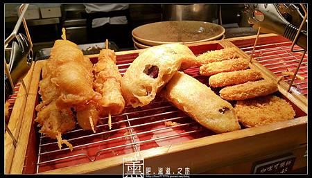 20150616稻禾手打烏龍麵 016.jpg