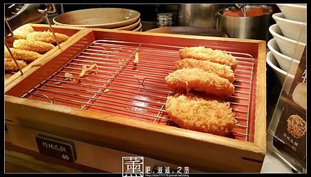 20150616稻禾手打烏龍麵 017.jpg
