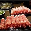 20150710耕水煮精緻火鍋 012.jpg