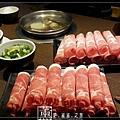 20150710耕水煮精緻火鍋 013.jpg