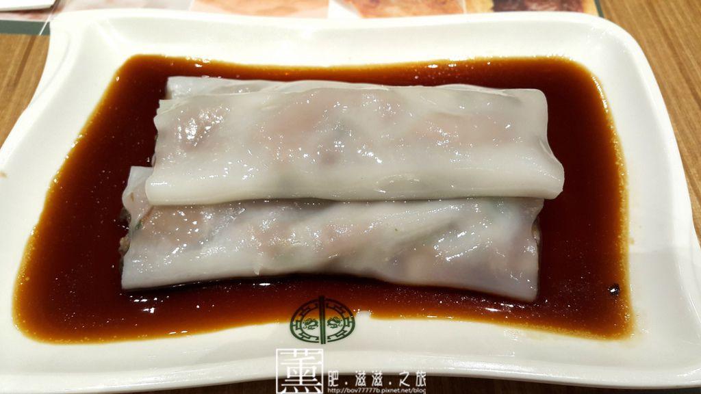 20150712添好運港式料理 013.jpg