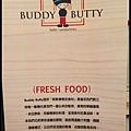 20150721逢甲buddy早午餐 006.jpg
