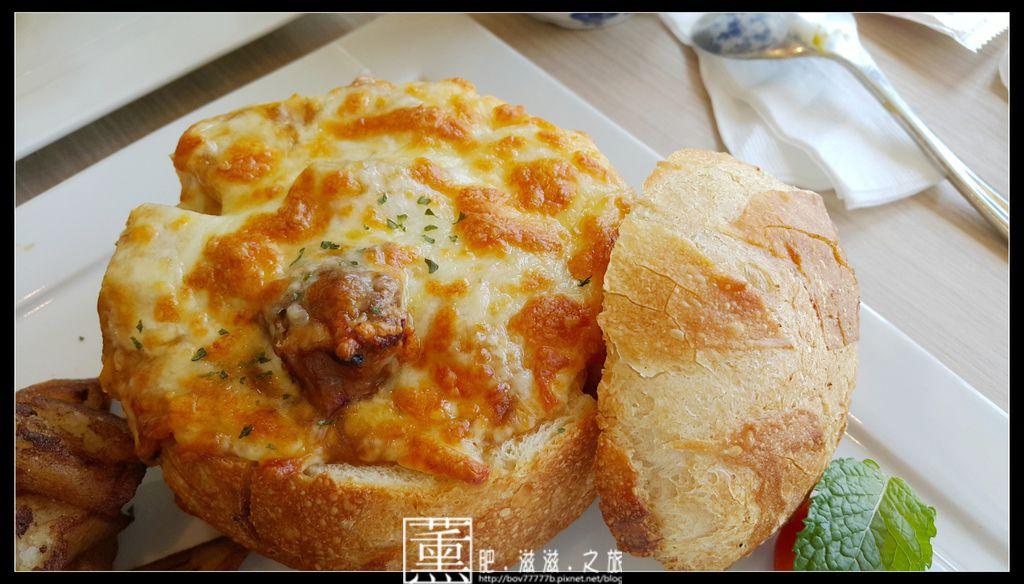20150721逢甲buddy早午餐 036.jpg