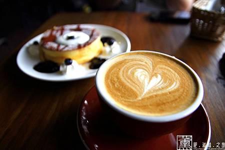 巫師咖啡.jpg