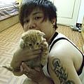 貓金A照片 001.jpg