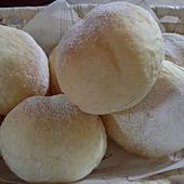 Hedi小麵包
