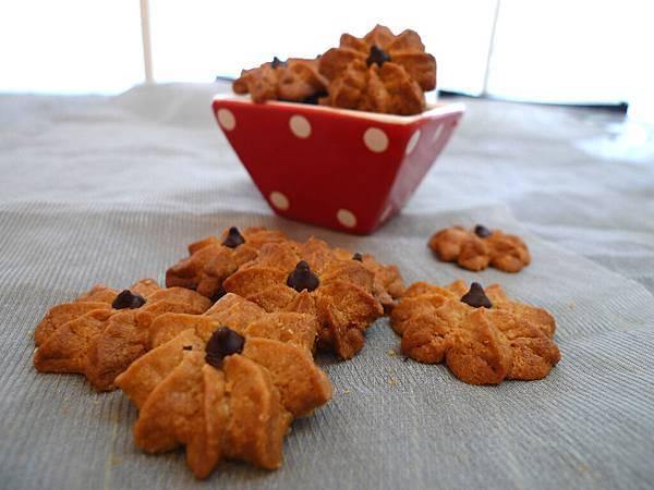 紅糖奶酥餅乾-1.jpg