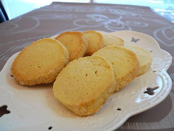檸檬皮砂糖餅乾-1.jpg