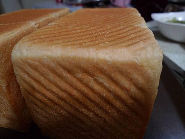蜂蜜吐司-1