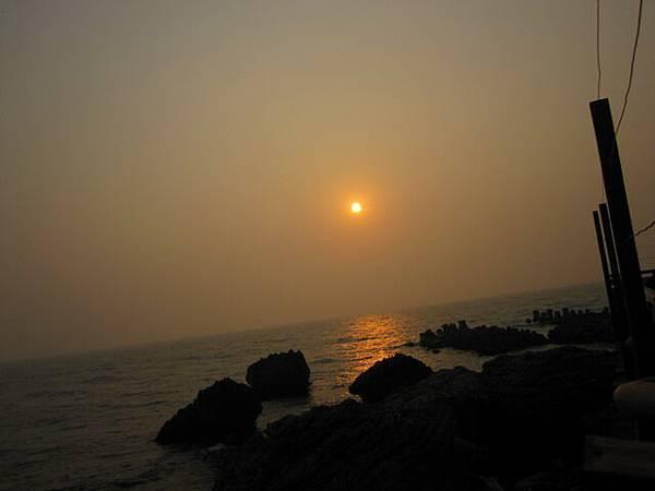 當天的夕陽.jpg
