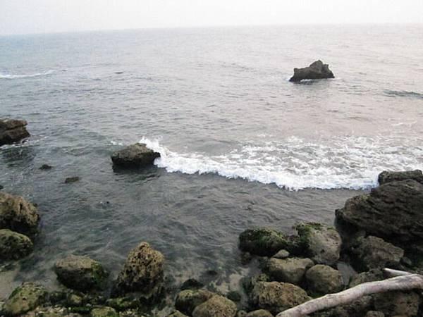 當天的海.jpg