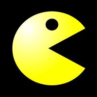 200px-Pac-Man.svg