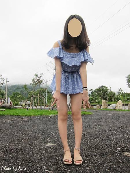 IMG_2683_副本.jpg