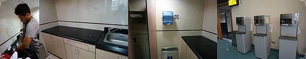 9.候機室育嬰室.jpg