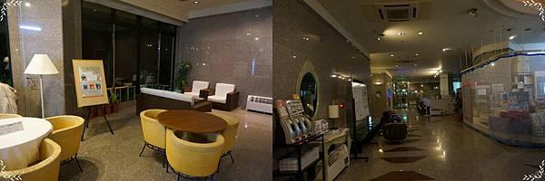 2-1.lobby.jpg